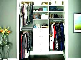full size of small master bedroom closet design ideas for rooms bathrooms pretty best bedrooms space