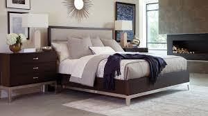 Bedroom Furniture Kitchener Home Durham Furniture