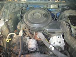 1995 s10 engine diagram wiring diagram for you • s 10 thermostat replacement rh engineinfo com 1995 chevy s10 engine diagram 1995 chevy s10 engine diagram