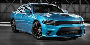 2018 dodge charger.  2018 2018 dodge charger specs intended dodge charger g