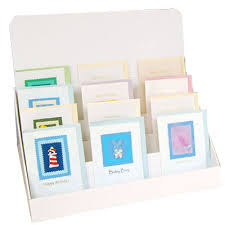 Greeting Card Display Stands Cardboard Fascinating Greeting Cards Australia Greeting Card Display Stand Australia