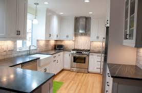 Winston Salem S Premier Custom Cabinets And Kitchen Remodeling