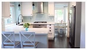 kitchen designer san diego kitchen design. Kitchen Designer San Diego Design Photo Of Well Ikea Remodel . C