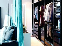 building walk in closets walk in closet a green design innovation architecture green building building walk building walk in closets