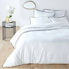 satin duvet cover washed cotton la south africa