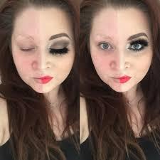 20 makeup challenge haul source you makeup challenge saubhaya makeup