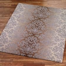 area rug clearance free ordinary area rug