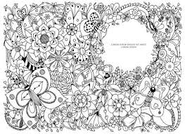 56280 Coloring Book Pages Stock Illustrations Cliparts And Royalty