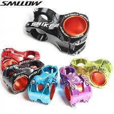 <b>SMLLOW</b> Degree Rise DH AM Enduro 28.6mm Stem <b>Bicycle</b> 50mm ...