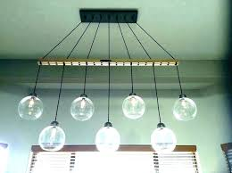 full size of pendant light cord with wall plug and switch bunnings diy in kit swag