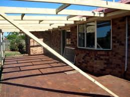 exterior house cleaners bundaberg. exit cleaning: we are the bundaberg and bargara\u0027s cheapest best bond clean/ cleaning service. you will get your money back go exterior house cleaners r