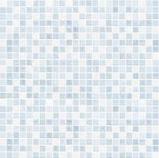 bathroom tiles background. Ceramic Tile Wall Or Floor Bathroom Background Tiles R