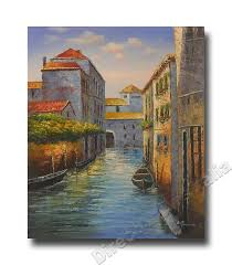 gondola italian art for rooms art print for room direct art australia