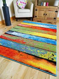 turquoise red and yellow rug designs