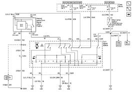 1996 dodge dakota wiring traler wiring library 1996 dodge dakota wiring traler