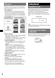 sony cdx gt710hd wiring diagram sony cd wiring diagram \u2022 wiring sony cdx gt66upw specs at Cdx Gt66upw Wiring Diagram
