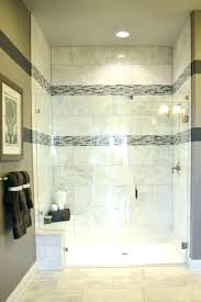 shower glass sealer ceramic tile shower grout sealer steam wall spray water glass door 511 glass