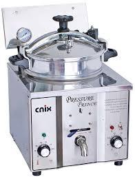 china countertop ventless fryer mdxz 16 china en fryer pressure fryer