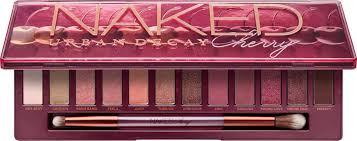 <b>Urban Decay</b> Cosmetics <b>Naked Cherry</b> Eyeshadow Palette | Ulta ...
