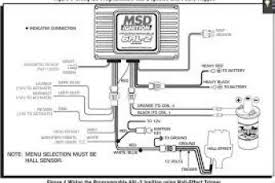 msd 6al 2 wiring diagram 4k wallpapers msd 64253 at Msd 6425 Wiring Harness