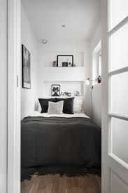 extremely tiny bedroom. Tiny Little Bedroom Decor Inspiration. Are You Looking For Unique And Beautiful Art Photo Prints Extremely W