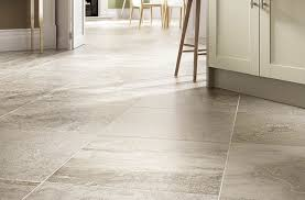 tile ceramic vs porcelain everything you need to know about whether you