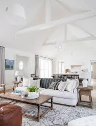 interior white paintBest White Paint Colors for Interiors  The Fox  She  Lifestyle Blog