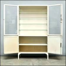 Glass Cabinet For Sale Full Size Of Cases  Collectibles Tower Display Case Corner  Glass Cabinet For Sale O42