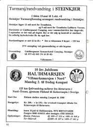 Index of /turmarsjnytt/TMN-1993-2/files/assets/flash/pages
