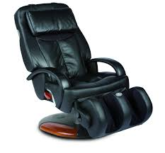 massage chair for home. human touch black leather ijoy massage chair for home tool ideas