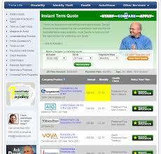 Zander Life Insurance Quote Impressive Download Zander Life Insurance Quote Ryancowan Quotes