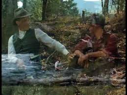 tom skerritt movies list best to worst a river runs through it brad pitt joseph gordon levitt robert redford a river runs through it is a 1992 american film directed by robert redford and
