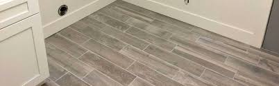 vinyl floor tiles for bathroom find the best how to install vinyl plank flooring around toilet a