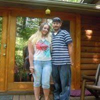 Brandy Hilton (bhilton0318) - Profile   Pinterest
