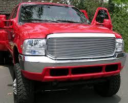 t rex 50574 ford super duty