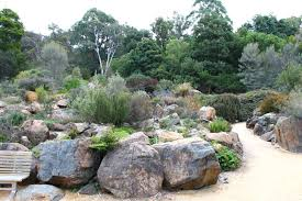 Small Picture Perfect Garden Design Australia Esplanade East In Decorating