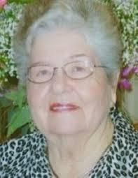 Goldie Mae Littlefield Obituary - Loveland, Colorado , Viegut Funeral Home  | Tribute Arcive