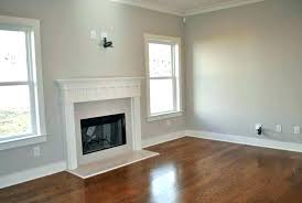 fireplace crown molding fireplace moulding fireplace crown molding fireplaces wood moulding window trim and a burning