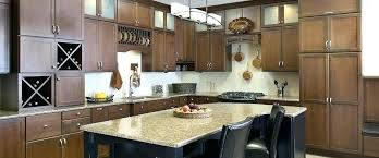 kitchen cabinets richmond kitchen cabinets kitchen cabinets chmond montalco kitchen cabinets richmond bc