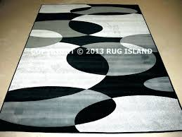 purple black and white rugs red black and grey area rugs gray rug purple black purple purple black and white rugs