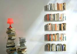 diy wall shelves for books wall book shelving ideas architecture wall shelves for books popular bean diy wall shelves for books