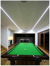 ultrabright architectural series led strip lights
