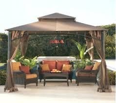 dazzling gazebo solar chandelier outdoor copper for living outdoor gazebo chandelier jpg