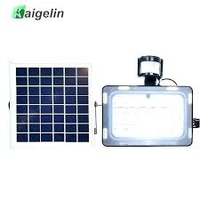 solar light with on off switch solar light with on off switch solar flood light with solar light with on off switch lovely outdoor
