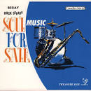 Soul Music for Sale