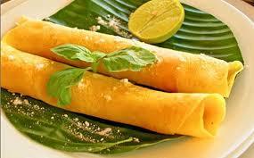 Sri Lankan Desserts Asian Recipes