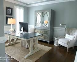 beautiful home office design ideas best about on desks for gray grey and white decorating