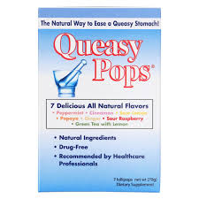 The Yetee Size Chart Three Lollies Queasy Pops Assorted 7 Pack