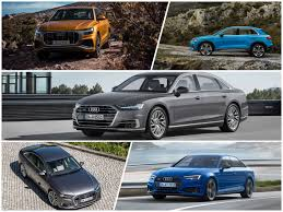 Audi suv in charlotte, nc audi suv in chicago, il audi suv in columbus, oh audi suv in denver, co audi suv in houston, tx audi suv in jacksonville, fl audi suv in memphis, tn audi audis for sale by model. Upcoming Audi Cars In India 2020 21 Expected Price Launch Dates Images Specifications