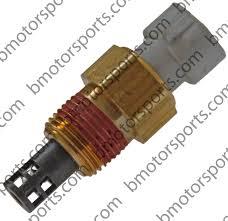 home shop sensors temp sensors fast response gm delphi Delphi Packard Wiring Harness fast response gm delphi packard intake air temperature sensor ( iat mat delphi packard wiring harness